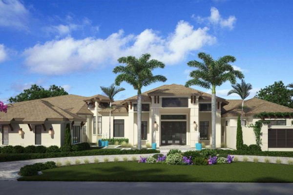 Luxury_Residential_Exterior_Rendering