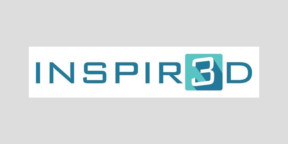 Looking into the new future with Inspir3d